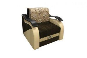 Кресло-кровать Монро - Мебельная фабрика «Валенсия»