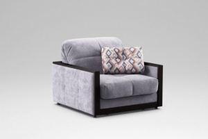 Кресло-кровать MOON 015 аккордеон - Мебельная фабрика «MOON»