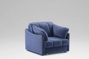Кресло-кровать MOON 111 - Мебельная фабрика «MOON»