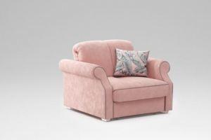 Кресло-кровать MOON 112 - Мебельная фабрика «MOON»