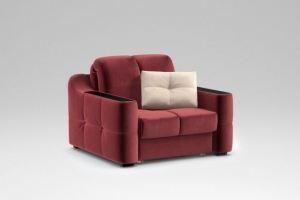 Кресло-кровать MOON 116 - Мебельная фабрика «MOON»