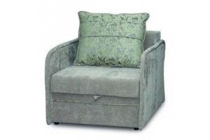 Кресло-кровать Нео 29 - Мебельная фабрика «Нео-мебель»