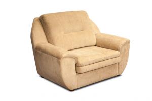 Кресло-кровать Николь 2 - Мебельная фабрика «Диваны express»