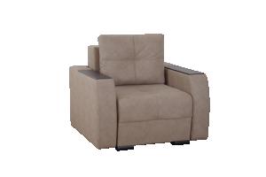 Кресло-кровать Николь - Мебельная фабрика «Некрасовых»