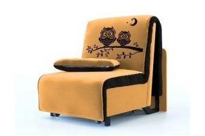 Кресло-кровать Novelti 70С - Мебельная фабрика «Новелти-Рус»
