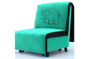 КРЕСЛО-КРОВАТЬ NOVELTY ELEPHANT2 - Мебельная фабрика «Новелти-Рус»