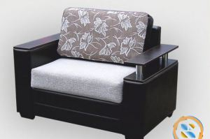 Кресло-кровать Олимп - Мебельная фабрика «Кар»
