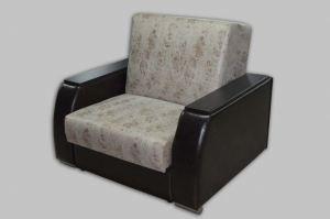 Кресло-кровать Орфей 2 - Мебельная фабрика «Мягкий Дом»
