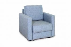 Кресло-кровать Орфей - Мебельная фабрика «Ваш стиль»