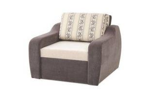 Кресло-кровать Оскар - Мебельная фабрика «Арнада»