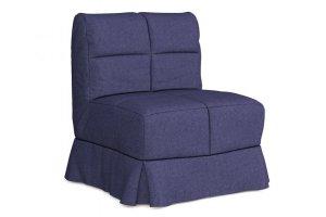Кресло-кровать ПАОЛА - Мебельная фабрика «Твой диван»