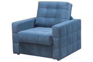 Кресло-кровать Пикассо - Мебельная фабрика «RIVALLI»