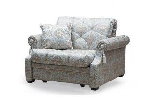 Кресло-кровать Зимняя Венеция - Мебельная фабрика «Anderssen»