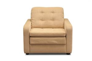 Кресло-кровать Ринго - Мебельная фабрика «Диваны express»
