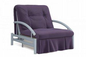 Кресло-кровать РОДЖЕР КОМФОРТ - Мебельная фабрика «Твой диван»