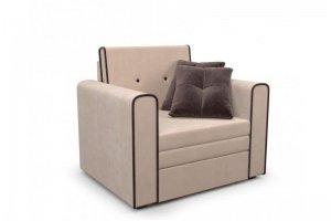 Кресло-кровать Санта - Мебельная фабрика «СRAFT MEBEL»