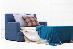 Кресло-кровать SD-187 - Мебельная фабрика «Sofas&Decor»