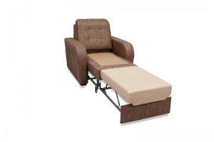 Кресло-кровать Сенатор - Мебельная фабрика «Арт-мебель»