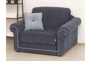 Кресло-кровать Шервуд - Мебельная фабрика «RIVALLI»