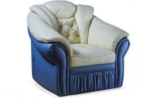 Кресло-кровать ШИК 640 - Мебельная фабрика «ШвецИнтерКом»