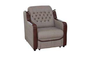 Кресло-кровать Шотландец - Мебельная фабрика «Кубань-мебель»
