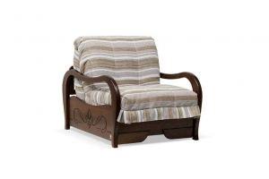 Кресло-кровать Сиена - Мебельная фабрика «Авангард»