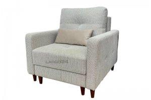 Кресло-кровать Скиф - Мебельная фабрика «LARGO»