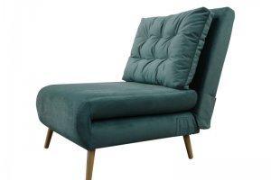 Кресло-кровать Скрудж - Мебельная фабрика «AFONIN GROUP»