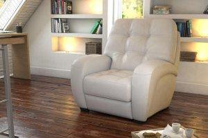 Кресло-кровать Соло - Мебельная фабрика «Фиеста-мебель»