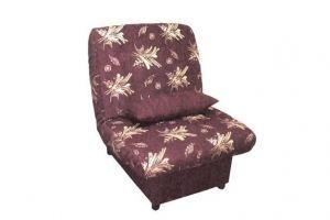 Кресло-кровать Союз - Мебельная фабрика «Аметист-М»