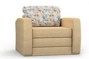 Кресло-кровать Тандем - Мебельная фабрика «Арнада»