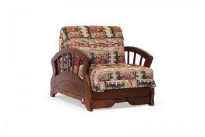 Кресло-кровать Тиана - Мебельная фабрика «Авангард»