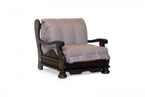 Кресло-кровать Толедо - Мебельная фабрика «Авангард»