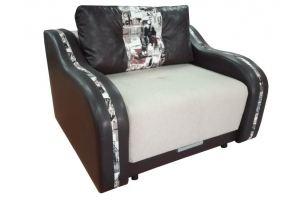 Кресло-кровать Трансформер - Мебельная фабрика «ПРАВДА-МЕБЕЛЬ»