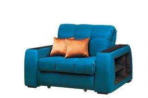 Кресло-кровать Тристан - Мебельная фабрика «Anderssen»