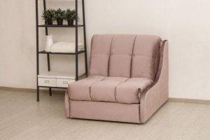 Кресло-кровать Турин - Мебельная фабрика «RIVALLI»