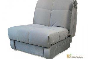 Кресло-кровать Турин Д - Мебельная фабрика «WoodCraft»