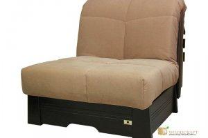 Кресло-кровать Турин М - Мебельная фабрика «WoodCraft»
