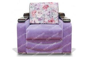 Кресло-кровать Твинго А - Мебельная фабрика «СОКРУЗ»