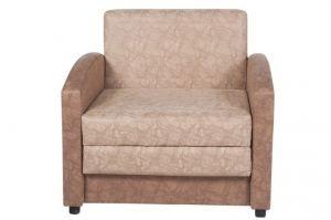 Кресло-Кровать Уют-8 - Мебельная фабрика «Уют Мебель»