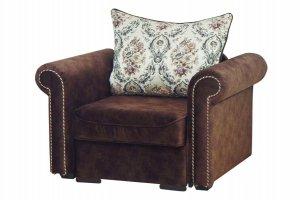 Кресло-кровать Ванкувер - Мебельная фабрика «RIVALLI»