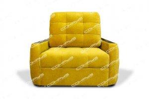 Кресло-кровать Вегас - Мебельная фабрика «СОКРУЗ»