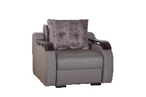 Кресло-кровать Венеция - Мебельная фабрика «Некрасовых»