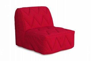 Кресло-кровать ВИЛЛИ - Мебельная фабрика «Твой диван»