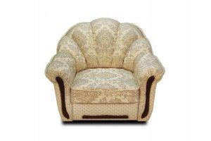 Кресло-кровать Вияна - Мебельная фабрика «Вияна»