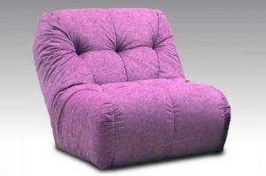 Кресло-кровать Визит-7 - Мебельная фабрика «MODERN»