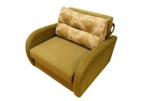 Кресло-кровать Я один - Мебельная фабрика «Гринда»