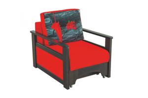 Кресло-кровать Янтарь-Н малое - Мебельная фабрика «Боринское»