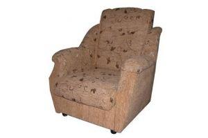 Кресло кровать Ярославич - Мебельная фабрика «Монарх»