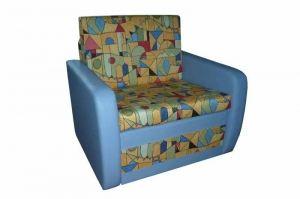 Кресло-кровать Юность М3 - Мебельная фабрика «КАСКАД»